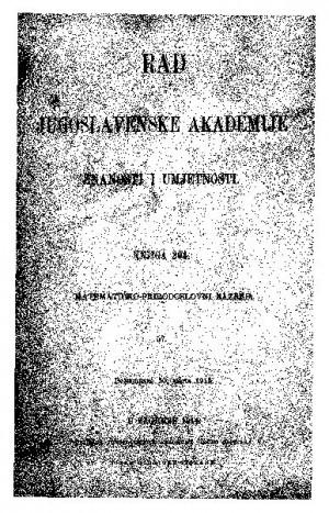 Knj. 57(1914) : RAD