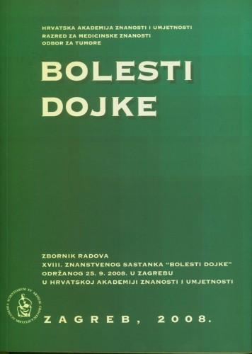 Zbornik radova XVIII. znanstvenog sastanka