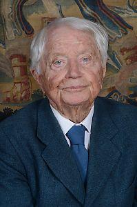Ibler, Vladimir (1913-2015)