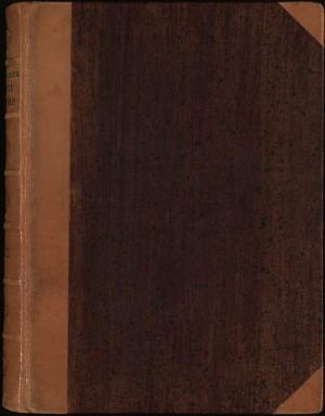 Piesni raslike Dinka Ragnine, vlastelina dubrovackoga u koih on kaxe sve sctose sgodimu stvoriti kros gliubav, stoiech u gradu latinskom, od Zangle