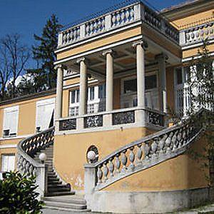 Hrvatski muzej arhitekture (Zagreb )