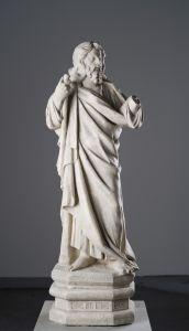 Sv. Petar