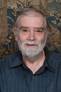 Maroević, Tonko