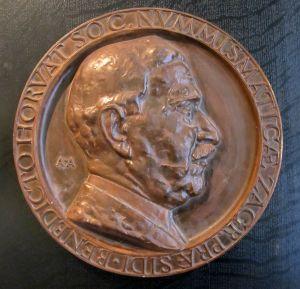 Benko Horvat