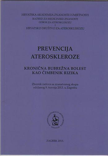 Posebna izdanja HAZU. Prilozi za strategiju hrvatskog razvoja