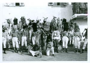 Zvončari [Gavazzi, Milovan (1895-1992) ]