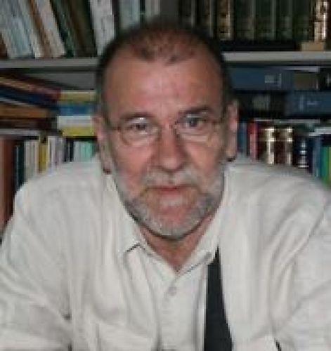 Filipi, Goran