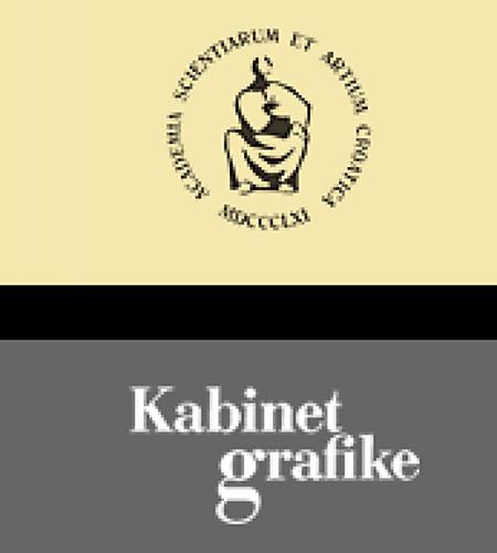 Kabinet grafike(Zagreb
