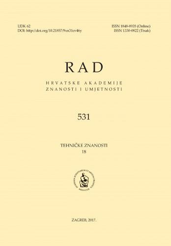 Knj. 18(2017) : RAD