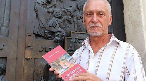 Klemm, Miroslav