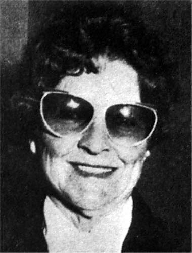 Sekulić Gvozdanović, Sena