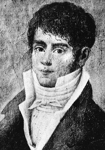 Bajamonti, Julije (1744-1800)