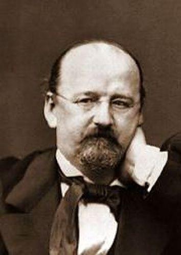 Erckmann, Émile