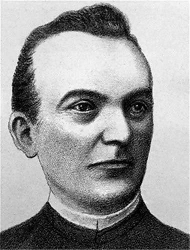Tkalčić, Ivan Krstitelj (1840-1905)