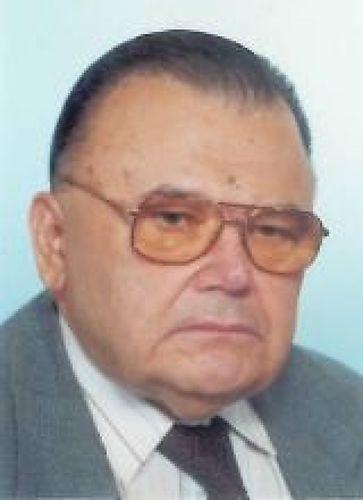 Sabljak, Tomislav