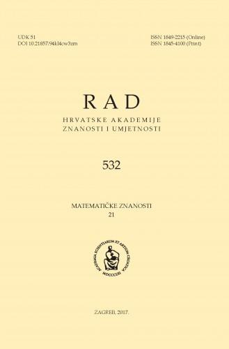 Sv. 21(2017) : RAD