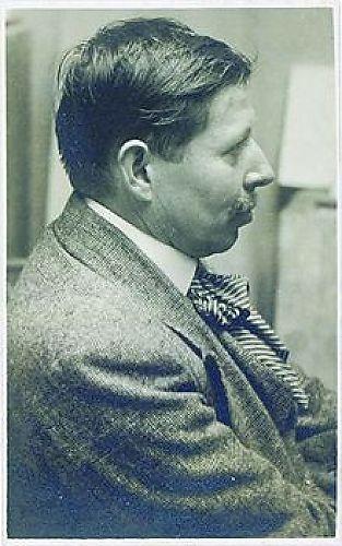 Zajec, Ivan (1869-1952)