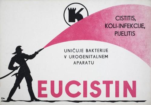 Eucistin