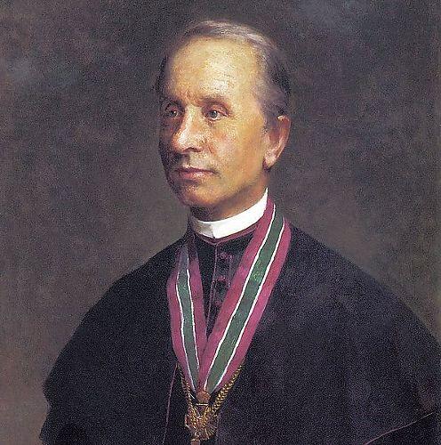 Rački, Franjo (1828-1894)