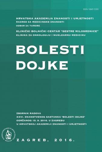 Zbornik radova XXVI. znanstvenog sastanka