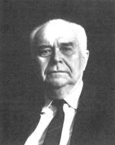 Matković, Vladimir (1915-2005)