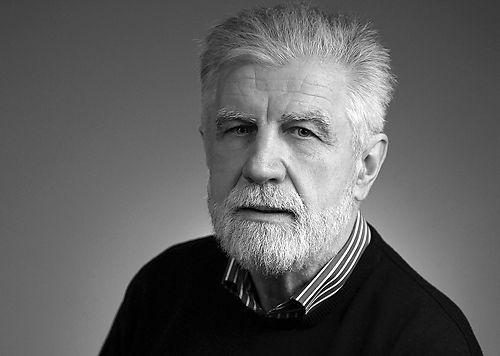 Filetin, Tomislav (1949-)