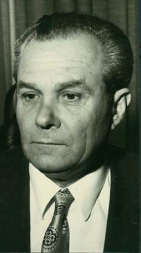 Zanki, Kažimir (1924-2000)