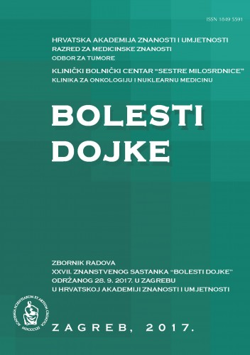 Zbornik radova XXVII. znanstvenog sastanka