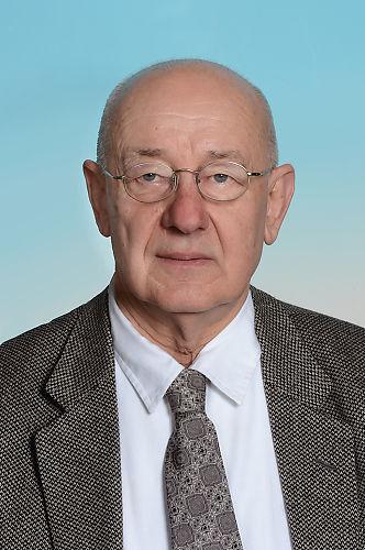 Marković, Vladimir
