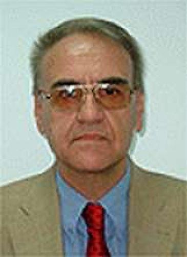 Zelić, Mirko (1936-)