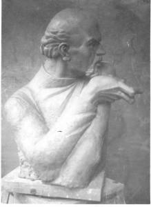 Portret Lenjina
