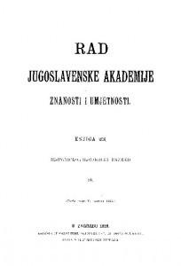 Knj. 95(1918) : RAD