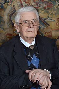Stipetić, Vladimir (27.1.1928-23.7.2017)