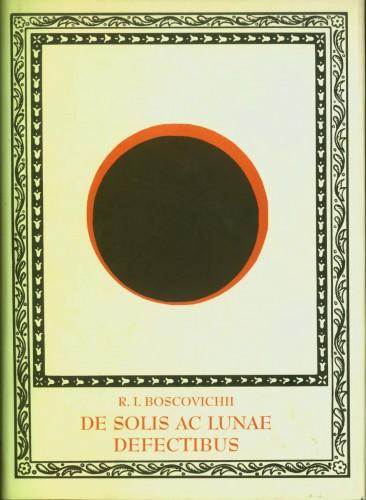 Pomrčine sunca i mjeseca : Hrvatski latinisti