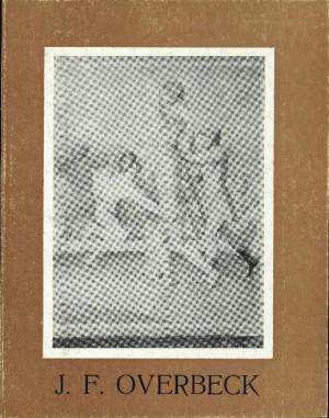 Djela Friedricha Overbecka u Đakovu : (J. F. Overbeck 1789-1869)
