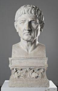 Aristotel  / Rudolf Valdec