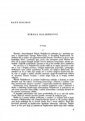 Nikola Nalješković