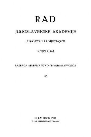 Knj. 82(1939) : RAD