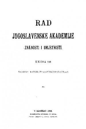 Knj. 69[68!](1923) : RAD