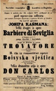 Barbiere di Seviglia