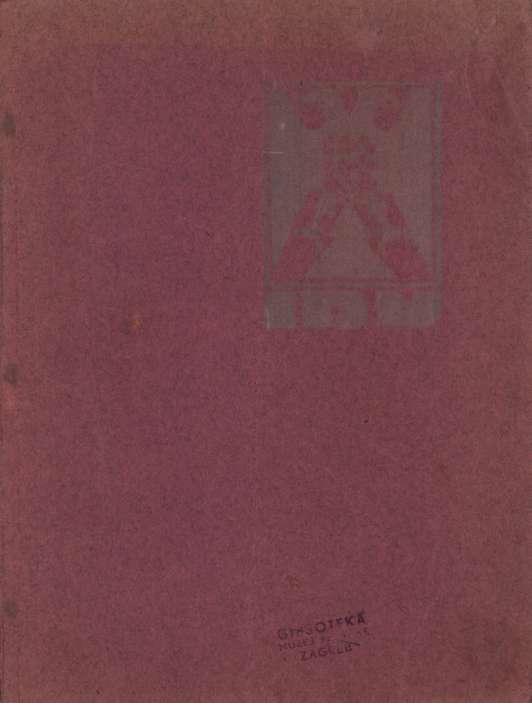 Jugoslavensko društvo Medulić Split 1919