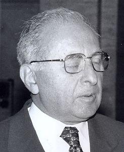 Goldner, Vladimir