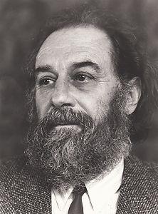 Hercigonja, Eduard (1929-)