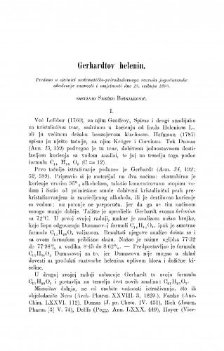 Gerhardtov helenin