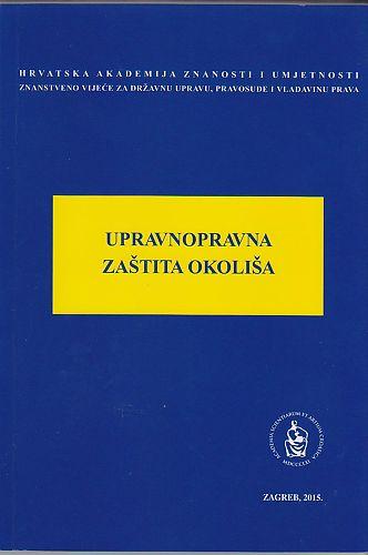 Modernizacija prava