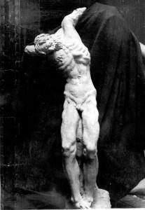 Radauš, Vanja (1906-1975) : Studija