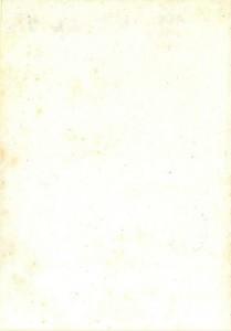 Elektra tragedia ; Glivbmir, pripovies pastirska i Glivbav, i smart Pirama, i Tisbe.