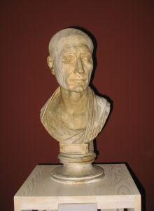 Cezar Nepoznat