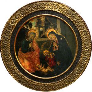 Rođenje Isusovo