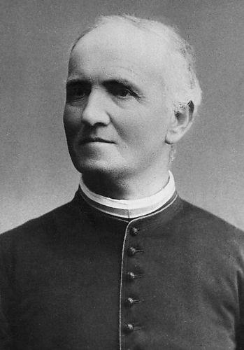 Veber Tkalčević, Adolfo